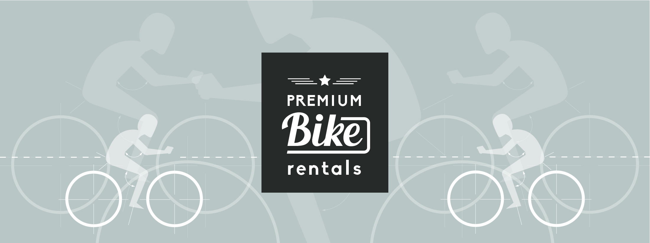 premium_bike_rent_cover