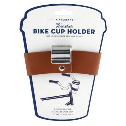BICYCLE CUP HOLDER KIKKERLAND