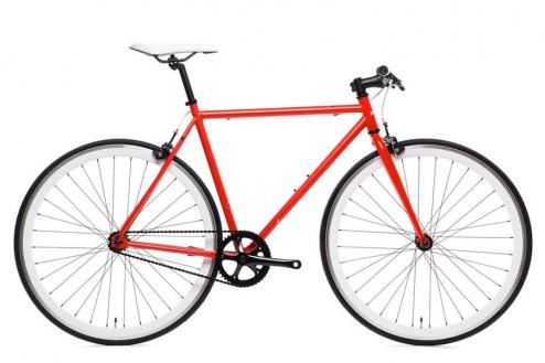 BICIKL WYLDCAT STATE BICYCLE & Co. - Veličina 54