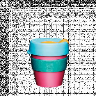 CUP ORIGINAL 227ml MAGNETIC KEEPCUP