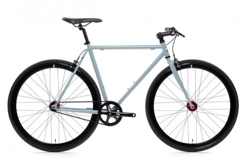 BICIKL PIGEON STATE BICYCLE & Co.