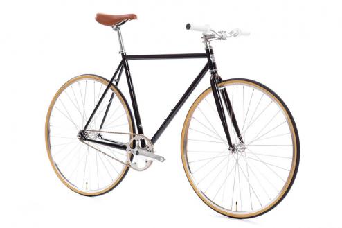 BICIKL THE BERNARD STATE BICYCLE & Co. - Veličina 55