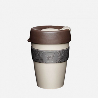 ŠALICA ORIGINAL 340ml NATURAL KEEPCUP