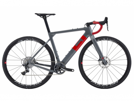 BICIKL EXPLORO TEAM SPEED FORCE 1 3T