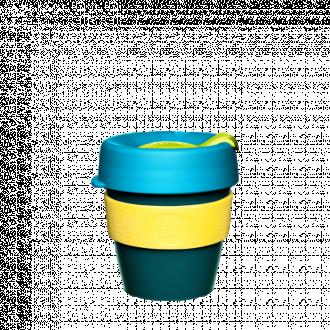 CUP ORIGINAL 227ml DELPHINIUM KEEPCUP