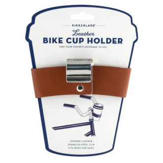 BICYCLE CUP HOLDER KIKKERLAND