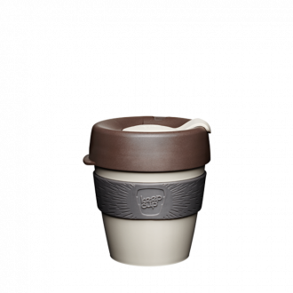 ŠALICA ORIGINAL 227ml NATURAL KEEPCUP