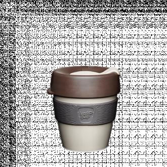 CUP ORIGINAL 227ml NATURAL KEEPCUP