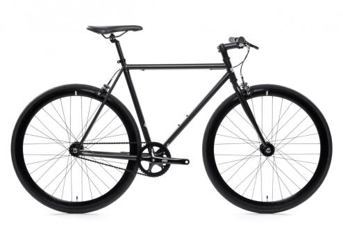 BICIKL WULF STATE BICYCLE & Co.