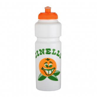 WATER BOTTLE FRESH BY BARRY MCGEE 750ml CINELLI