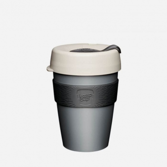 ŠALICA ORIGINAL 340ml NITRO KEEPCUP