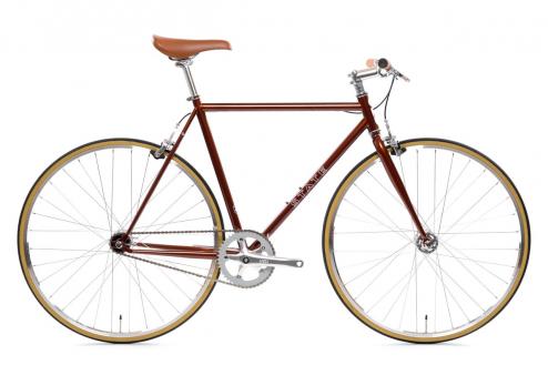 BICIKL SOKOL STATE BICYCLE & Co.