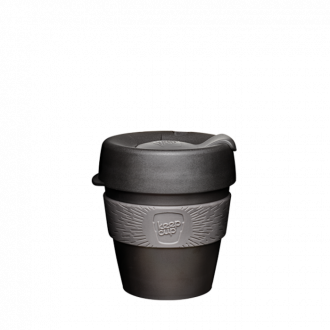 ŠALICA ORIGINAL 227ml DOPPIO KEEPCUP