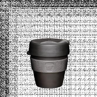 CUP ORIGINAL 227ml DOPPIO KEEPCUP