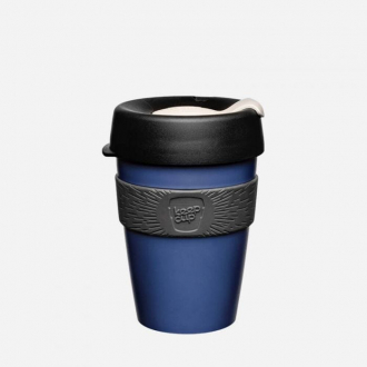 ŠALICA ORIGINAL 340ml STORM KEEPCUP