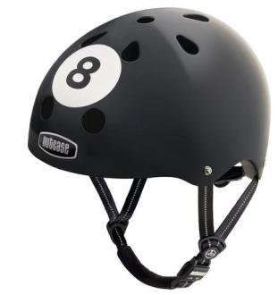 KACIGA 8 BALL