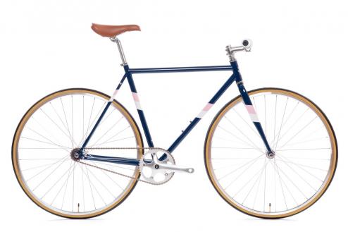 BICIKL RUTHERFORD 3 STATE BICYCLE & Co. - Veličina 55