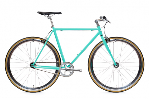 BICIKL DELFIN STATE BICYCLE & Co.