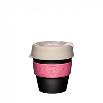 ŠALICA ORIGINAL 227ml PRIMROSE KEEPCUP