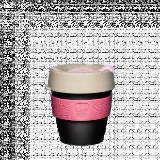 CUP ORIGINAL 227ml PRIMROSE KEEPCUP