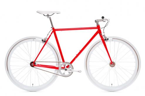 BICIKL HANZO STATE BICYCLE & Co.