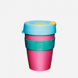ŠALICA ORIGINAL 340ml MAGNETIC KEEPCUP