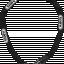 LOKOT ŠIFRA STEEL-O-CHAIN5805C CRNI ABUS