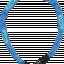 LOKOT ŠIFRA STEEL-O-CHAIN5805C PLAVI ABUS